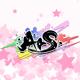 グループ/ArS