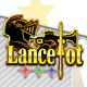 グループ/Lancelot
