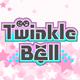 グループ/Twinkle Bell
