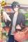 カード/夜鶴黒羽LE・戦場スーパーマーケット