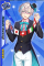 nolink,カード/枢木睦月SR・真っ赤なマジック