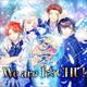 We are I★CHU!【天上天下】