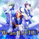 We are I★CHU!【Lancelot】