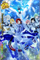 カード/日下部虎彦GR・creation 03