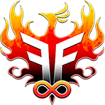 F∞F・グループロゴ画像