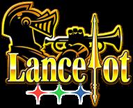Lancelot・グループロゴ画像