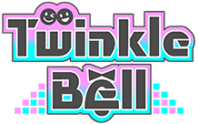 Twinkle Bell・グループロゴ画像